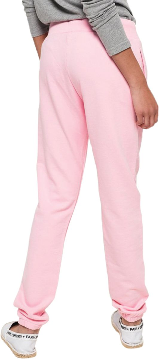 Superdry Women's Gelsey Jogger Bottoms