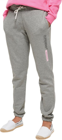 Superdry Women's Track & Field Joggers