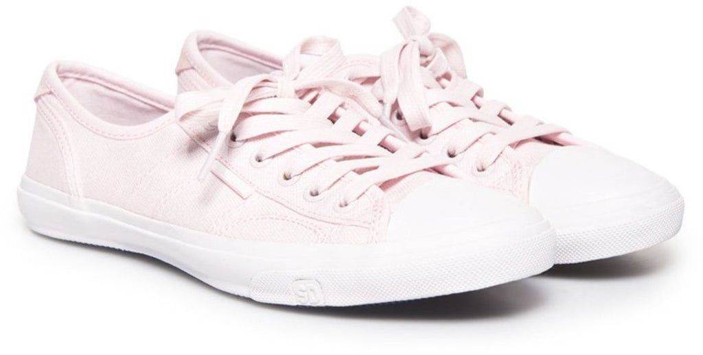 Superdry Women's Low Pro Trainers