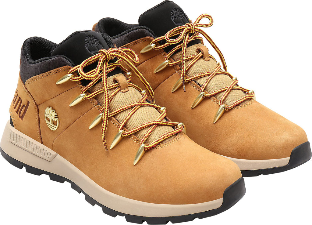 Timberland-Euro-Sprint-Hiker-Boots-Yellow