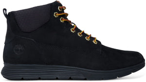 Timberland Killington Chukka Boots Black