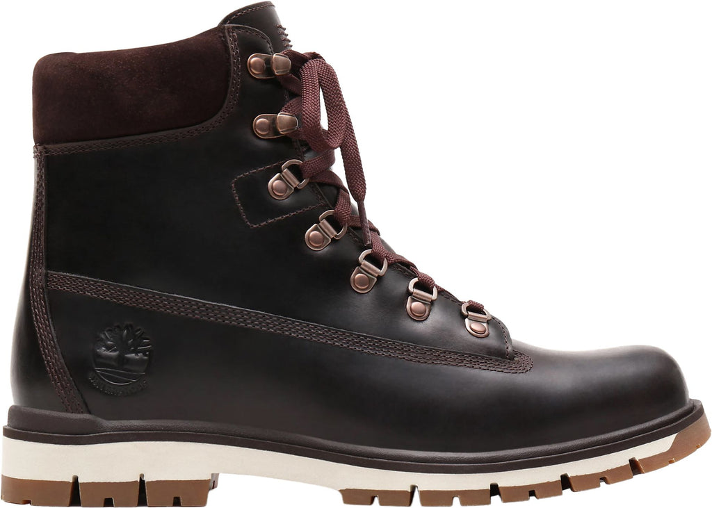 Timberland-Radford-6-Inch-D-Rings-Leather-Boots-Brown