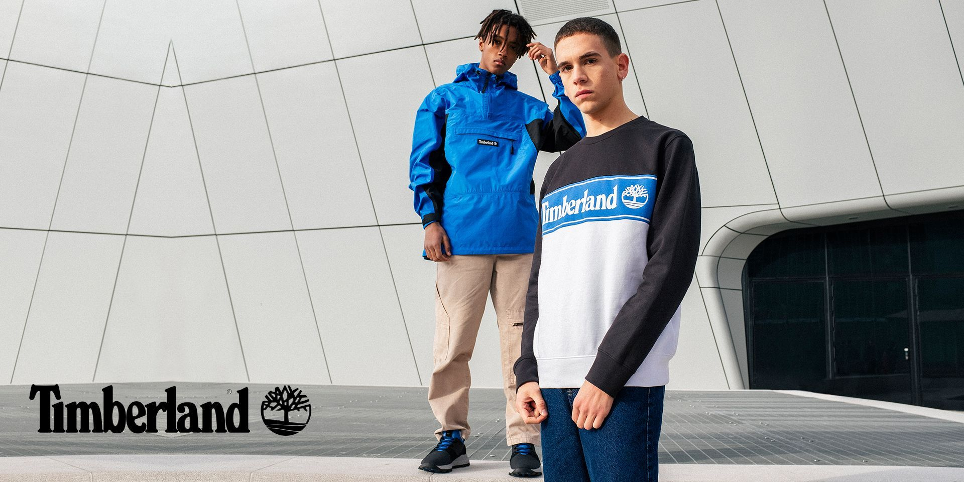 Shop Superdry Clothing: Hoodies, Tees and Sweats