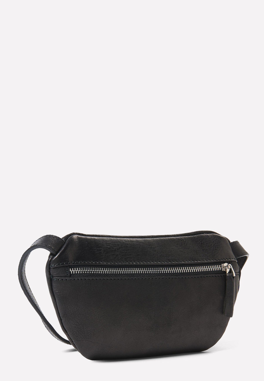 Zamt Hipbag Can black