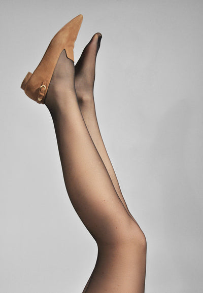Premium Elin Tights 20 DEN