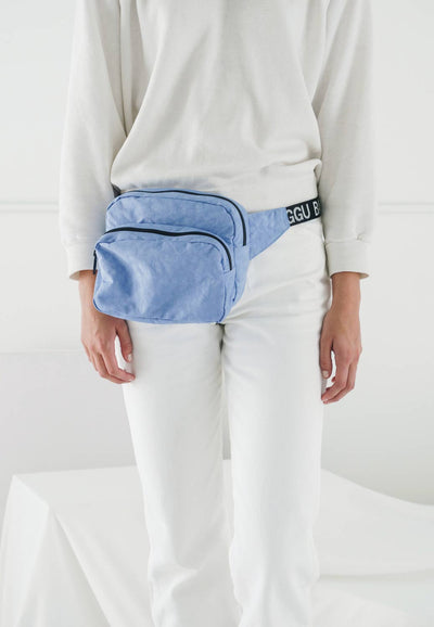Hip Bag Cornflower
