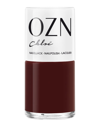 OZN Chloe nailpolish 12 ml