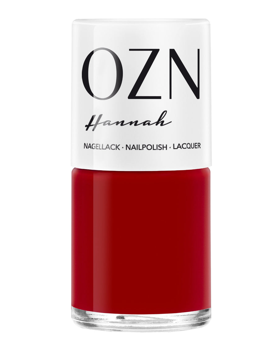 OZN Hannah nailpolish 12 ml