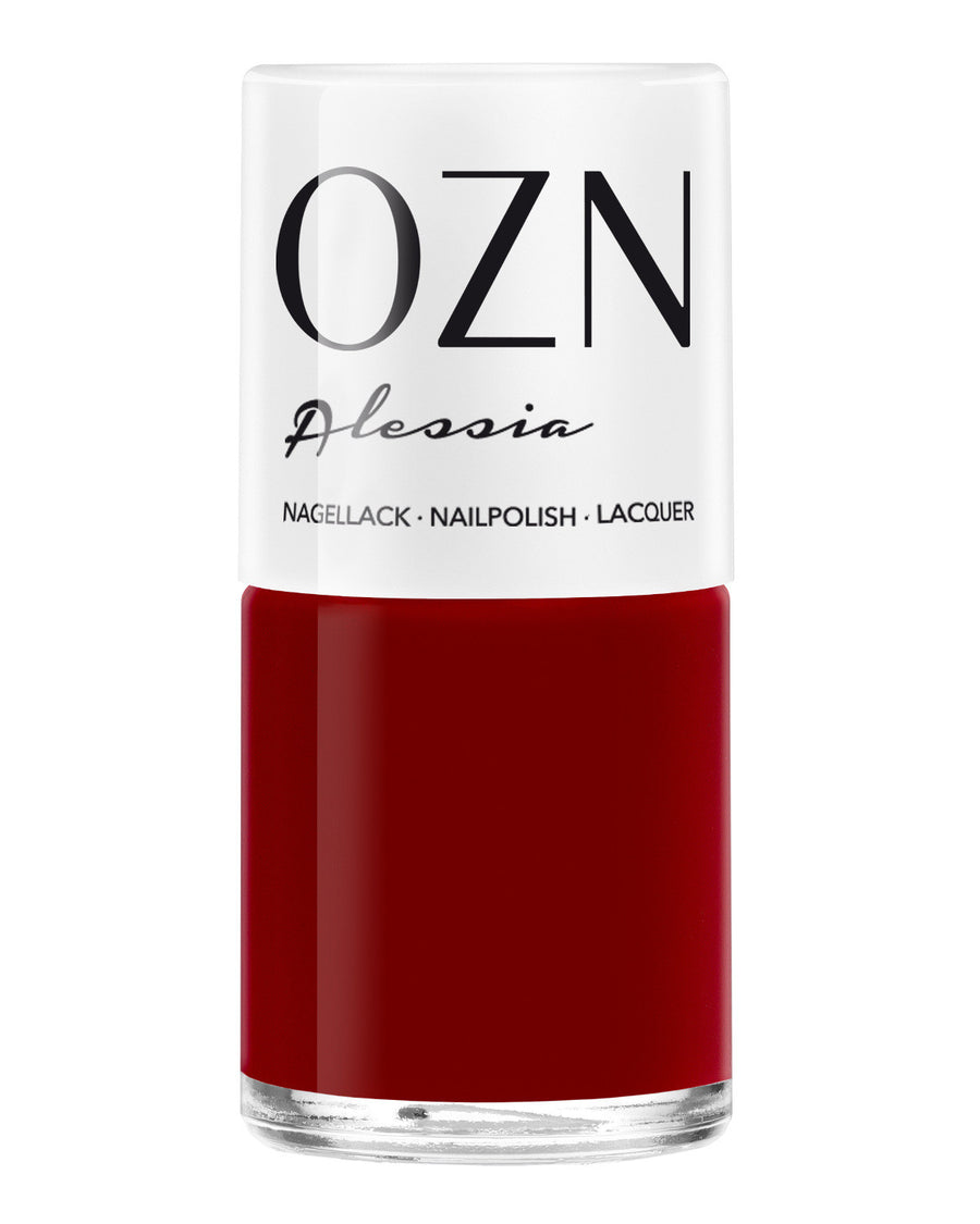 OZN  Alessia nailpolish 12 ml