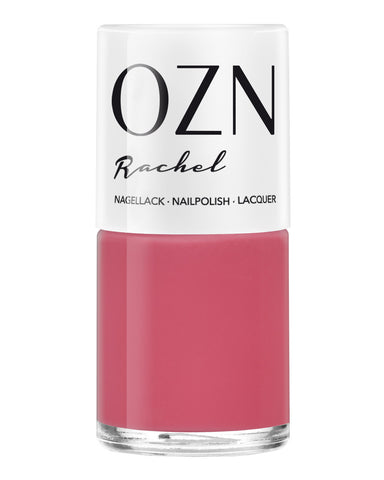 OZN Rachel nailpolish 12 ml