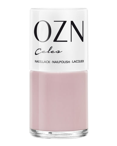 OZN Celes nailpolish 12 ml
