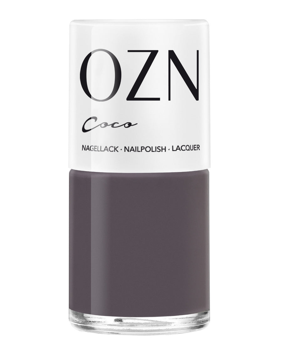 OZN Coco nailpolish 12 ml