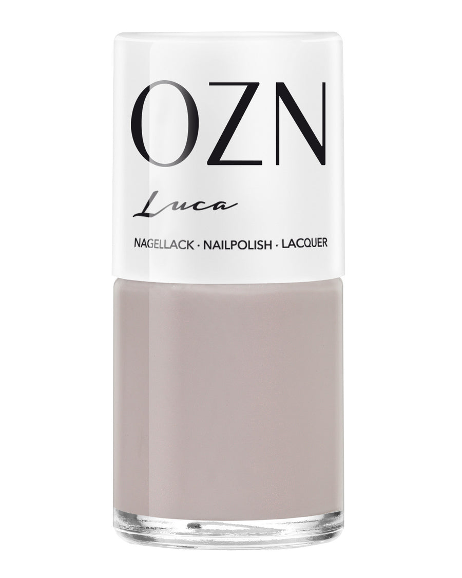 OZN Luca nailpolish 12 ml