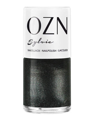 OZN Sylvie nailpolish 12 ml