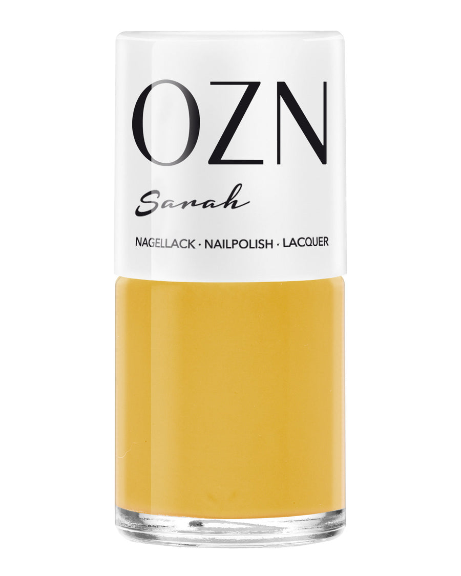 OZN Sarah nailpolish 12 ml