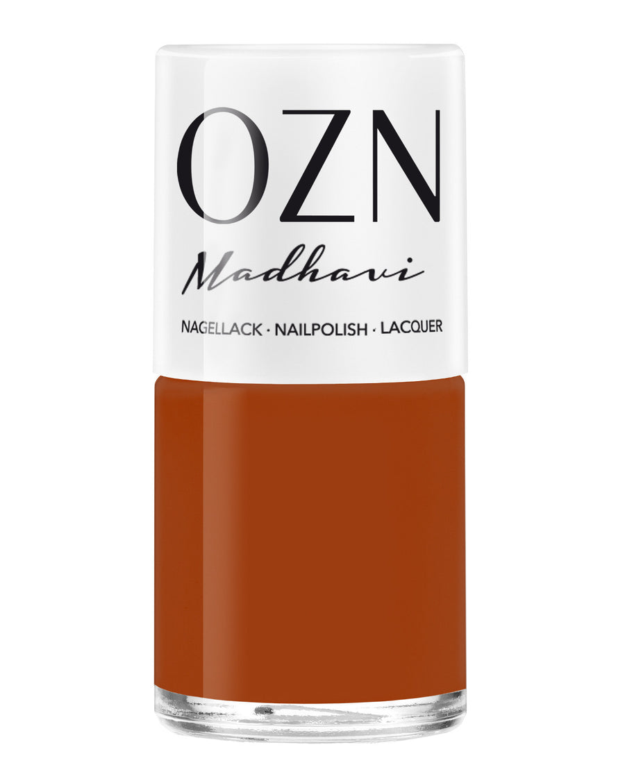 OZN Madhavi nailpolish 12 ml