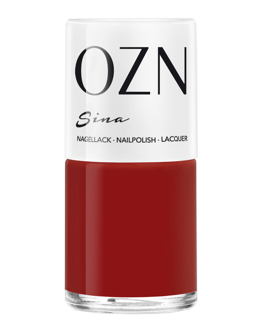 OZN Sina nailpolish 12 ml