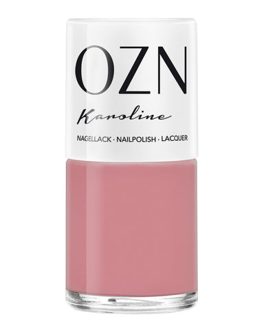 OZN Karoline nailpolish 12 ml