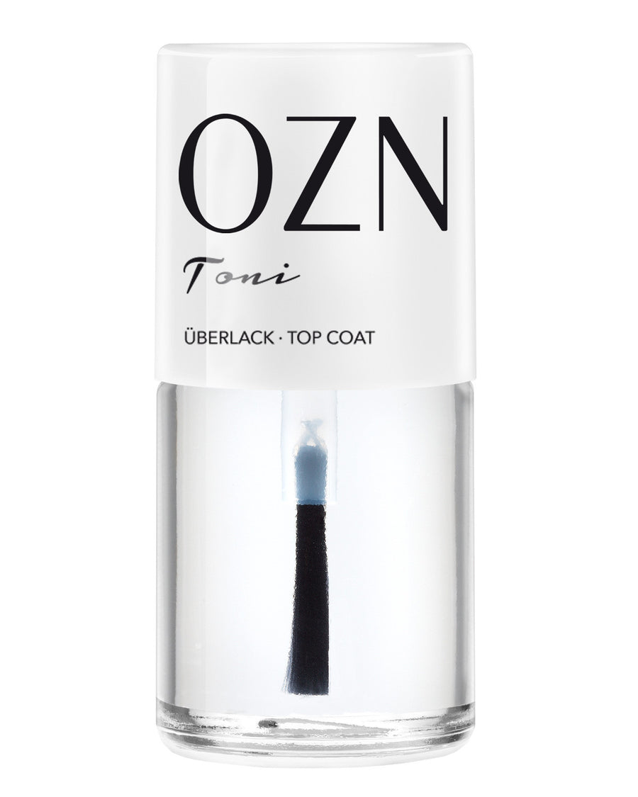 OZN Toni top coat 12 ml