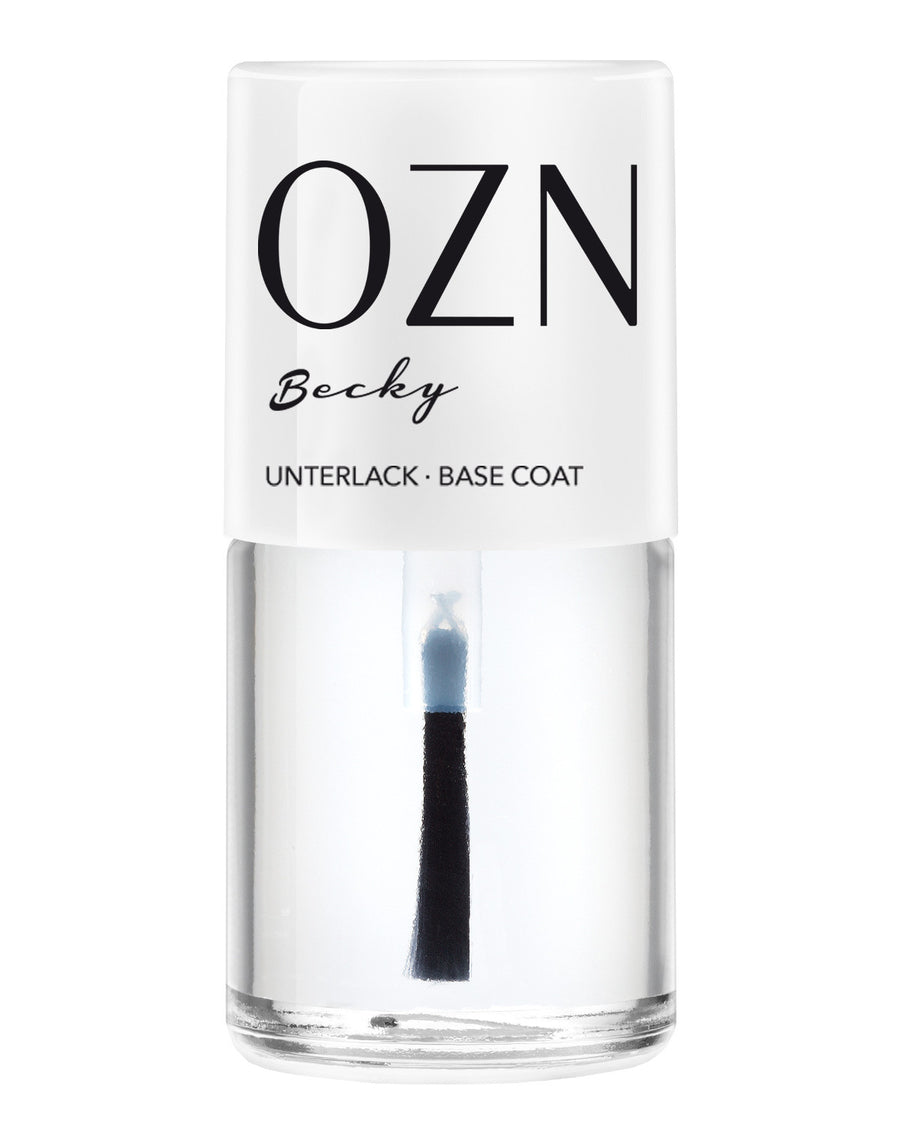 OZN Becky base coat 12 ml