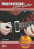 rgt improvising lead guitar advanced front