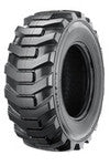 Heavy Equipment Tires