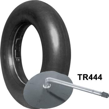 Tube 10.00/12.80R20 TR-444 Firestone Tube (1EK65)
