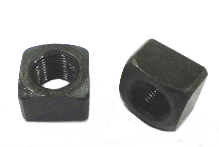 1S1860 Track Shoe Nut