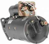 290-6527	STARTING MOTOR GP, FOR CATERPILLAR (2906527)