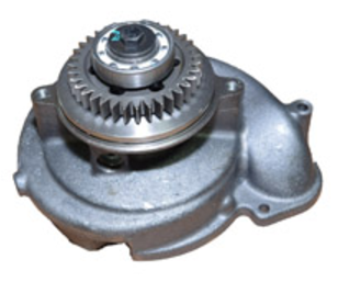 352-0205	WATER PUMP ASSEMBLY FOR CATERPILLAR (3520205)