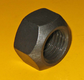 5P8362 Tapered Nut