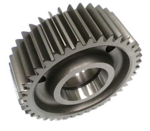 9G8638 Gear, Planetary, Final Drive