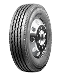295/75R22.5 Aeolus HN06 All Position Steer/Trailer 14 Ply TL 703378