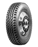 7.00R16 Aeolus HN08 On/Off Road Mixed Service All Position Tire 12 Ply TT 706944