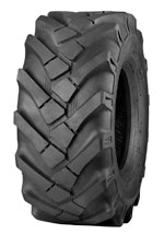 18-19.5 Alliance 224 Implement I-3 18-PLY TL Tire 22400800