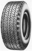 14.5/75-16.1 Alliance 239 Multi-Purpose Implement 10-Ply TL Front Backhoe Tire 23910055