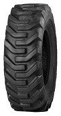 14.00-24 Constellation G-2 16-Ply TL Grader Loader Telehandler Tire 277413