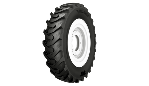 15.5-25 Alliance 307 G2/L2 12-Ply TL Grader Loader Telehandler Tire 30700030