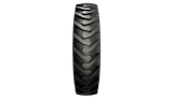 13.00-24 Alliance 307 G2/L2 12-Ply TL Grader Loader Telehandler Tire 30700001