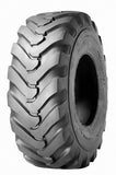20.5-25 Alliance 308 Wide Base LG Special E2/L2/G2 16-Ply TL 30802306