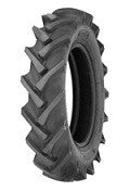 12.4-24 Alliance 324 Drive Wheel Bias R-1 8-Ply TT Tire 32405099