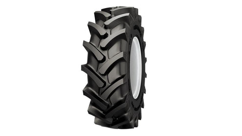 420/85-30 Alliance 333 Agro Forestry R-1 14-Ply TL Tire 33300126