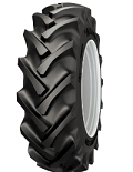 18.4-26 Alliance 324 Farm Pro R-1 12-Ply TL Tire 32470010