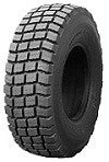 17.5R25 Alliance 655 Multiuse OTR TL Radial Tire 65500010