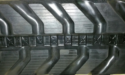230X48X66 (230X66X48) Rubber Tracks, Bobcat, Cat, Hitachi, JCB