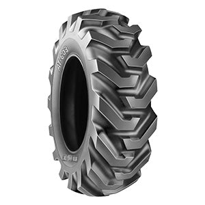 10.5/80-18 BKT AT 603 10-Ply Rating (PR) TL Tire 94019526