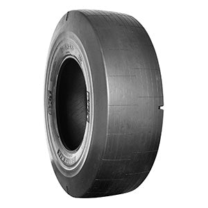 18.00R25 BKT EARTHMAX SR 55 L-5S (SMOOTH) TL Tire 94053629