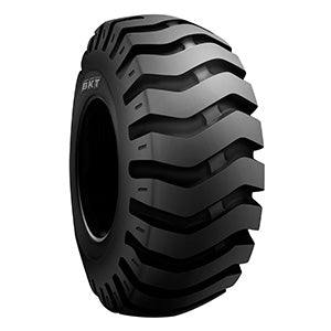 17.5-25 BKT Loader Grip L-3 16-Ply Rating (PR) TL Tire 94039272