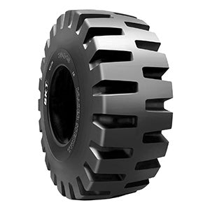 26.5-25 BKT Loader Special L-5 28-Ply Rating (PR) TL Tire 94034536