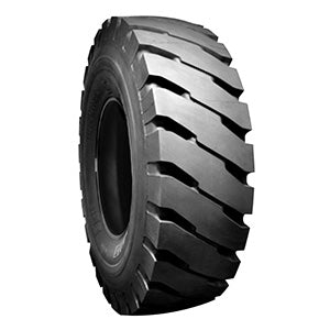 18.00R25 BKT Portmax PM 90 TL Radial Reachstacker Tire 94045662